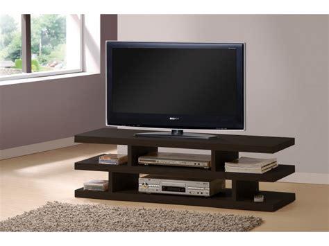 cuisine roche bobois meuble tv brent coloris wengé ou chêne