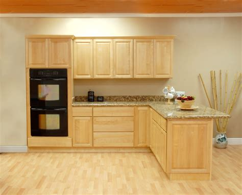 lowes bathroom remodel ideas how to get cheap cabinet doors with high quality modern