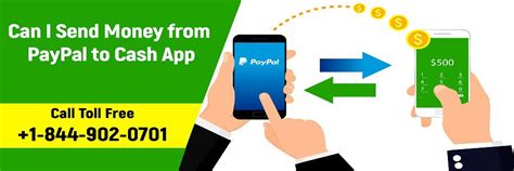 Can i send money from credit card to cash app. Can I Send Money From Paypal To Cash App | by Marfennell ...