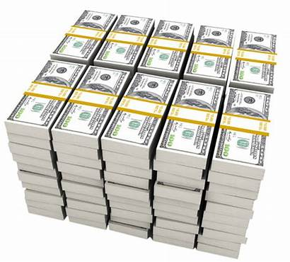 Money Stacks Clipart Stack Transparent Clip Clipground