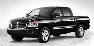 Dodge Dakota 2011 Service Pdf Manual