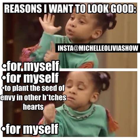 Funny Olivia Memes - michelle and olivia parody michelleoliviashow michelleoliviash instagram photo websta