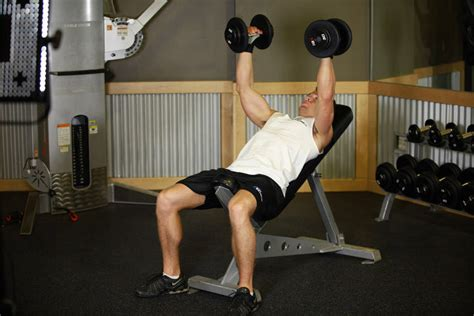 Hammer Grip Incline Db Bench Press Exercise Guide And Video