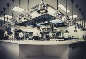Commercial Hood Cleaning Services | Edmonton | Kitchen Hood Professionals