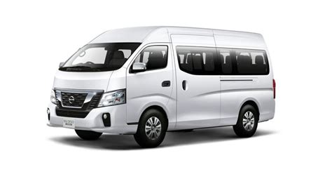 nissan urvan modified related keywords suggestions for nissan urvan 2015