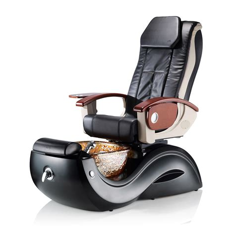 ja lenox pedicure spa chair for sale pedicure vent spa