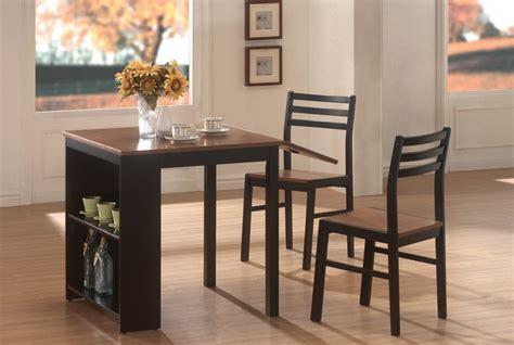 Küchenbeispiele Für Kleine Räume by K 252 Che Tisch Sets F 252 R Kleine R 228 Ume Zu Hause Und In Der