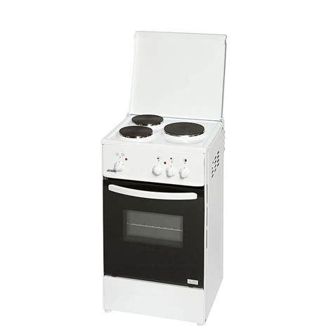electro depot cuisine valberg achat vente de valberg pas cher