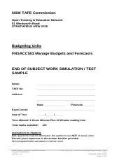 call  sheet  call  sheet site