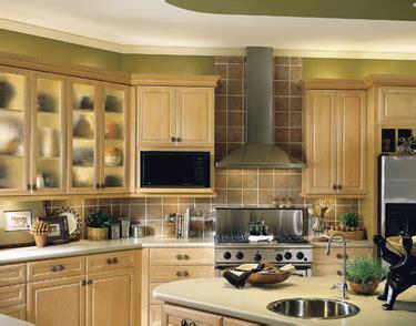kitchen hutch cabinet index showmecabinets 1809