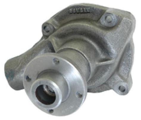 ford ersatzteile onlineshop ford passend f 252 r wasserpumpe 5004985 ford nh