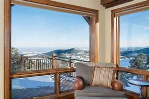 Home Of Timber Ridge Properties Denver39s Best Custom