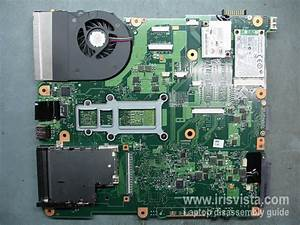 How To Fix Computer Hardware And Software Problems  Laptop