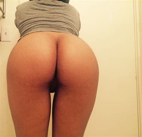 bottomless woman bare buttocks bent over pussy pictures asses boobs largest amateur nude