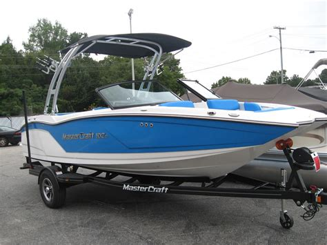 Mastercraft Boats For Sale In Virginia by 2017 Mastercraft Nxt 20 For Sale In Portsmouth Virginia