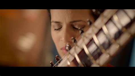 Anoushka Shankar - YouTube