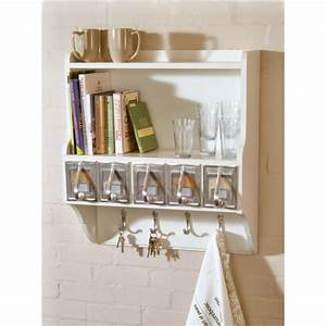 Decorative wall shelves with hooks : Decorative wall shelves with hooks decor ideasdecor ideas