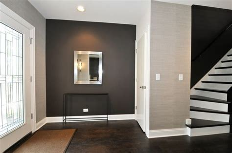 floors grey walls search must paint