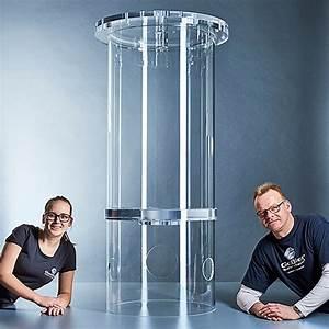 Rohr 300 Mm Durchmesser : produkte aus plexiglas kunststoff gei ler plexiglas ~ Eleganceandgraceweddings.com Haus und Dekorationen
