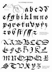 Fancy Writing Alphabet Styles Cholo Graffiti Alphabet ...