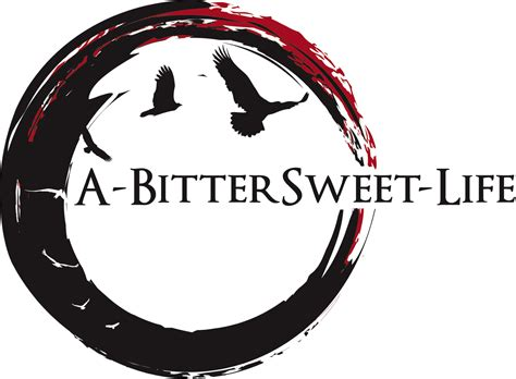 Image result for Bittersweet Moment