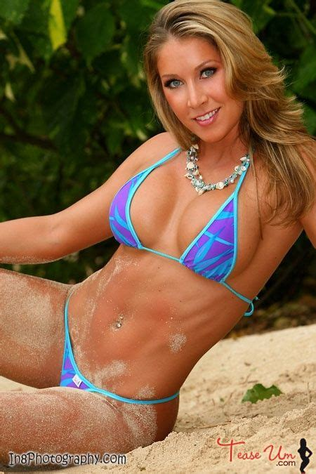 megyn price swimsuit 122 best images about female newscasters on pinterest