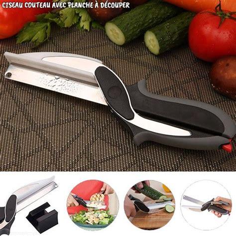 meilleurs couteaux de cuisine meilleur couteaux de cuisine type meilleurs couteaux