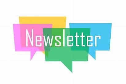 Newsletter Bauverein Leer