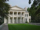Greek Revival | Dell Mitchell Architects