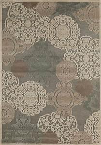 Conseils deco pour votre tapis itao for Superb quelle couleur avec le taupe 7 conseils deco pour votre tapis itao