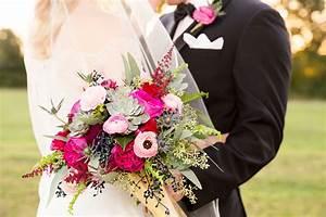 Wedding highlights wedding photography jd photo llc for Affordable wedding photography richmond va