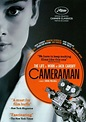 Cameraman: The Life and Work of Jack Cardiff [DVD] [2010 ...
