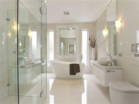 bathroom design photos 25 bathroom design ideas in pictures
