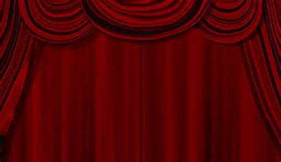 Gifs Curtain Animation Opening Stage Closing Gfycat