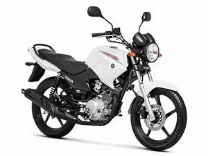 G1 - Yamaha renova a Factor e preço é reduzido para R$ 5 ...  Factor
