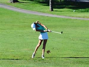Girls Golf Floyd Central High SchoolFloyd Central High