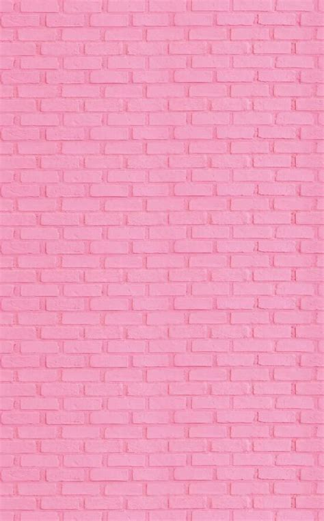 Aesthetic Aesthetic Pattern Aesthetic Iphone Backgrounds by The Pastel Pastel Aesthetic Pink Aesthetic Kawaii