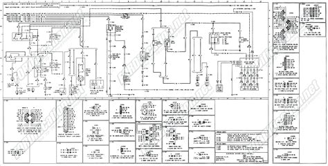 Ford F 150 Wireing Harnes 1999 by 1999 Pontiac Sunfire Fuel Filter Wiring Diagram Database