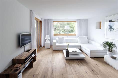 Neubau Einfamilienhaus Innen by Neubau Einfamilienhaus Gama Architektur Ag
