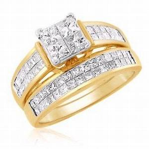 17 best images about wedding rings los angeles diamond With wedding rings downtown los angeles