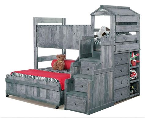 Rc Willey Bunk Beds by Room To Talk Rc Willey Furniture Store