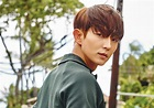 Lee Joon Gi Profile and Facts (Updated!)