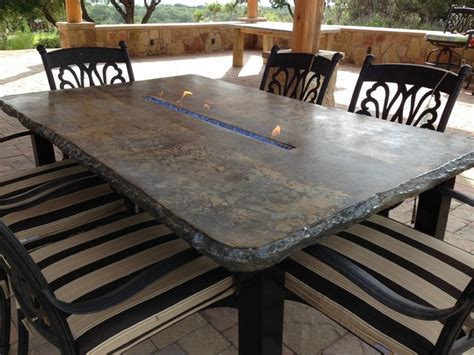 concrete patio benches 28 images garden tables and