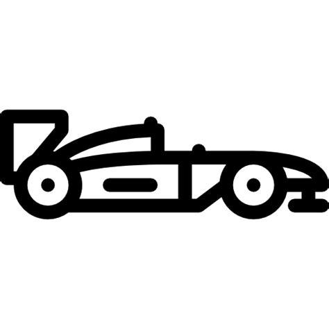 Представлен новый логотип Формулы 1