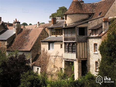 argenton sur creuse rentals for your vacations with iha direct