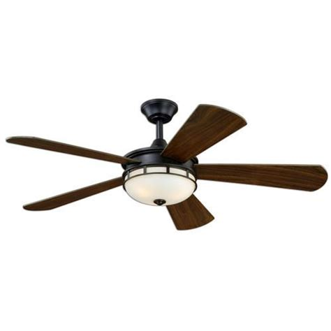 Menards Outdoor Ceiling Fans by Pin By Tara Barnes On Professional Development