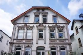 Wohnung Mieten Bielefeld Westen by Wohnung Mieten Bielefeld Immobilienscout24