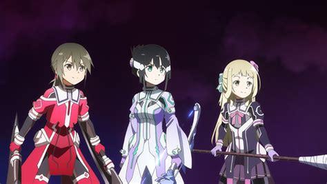Assistir Anime Evil Or Live Anime Assistir Animes Boruto