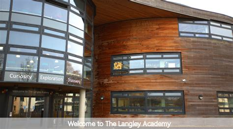 langley college application form the langley academy 6th form university ucas