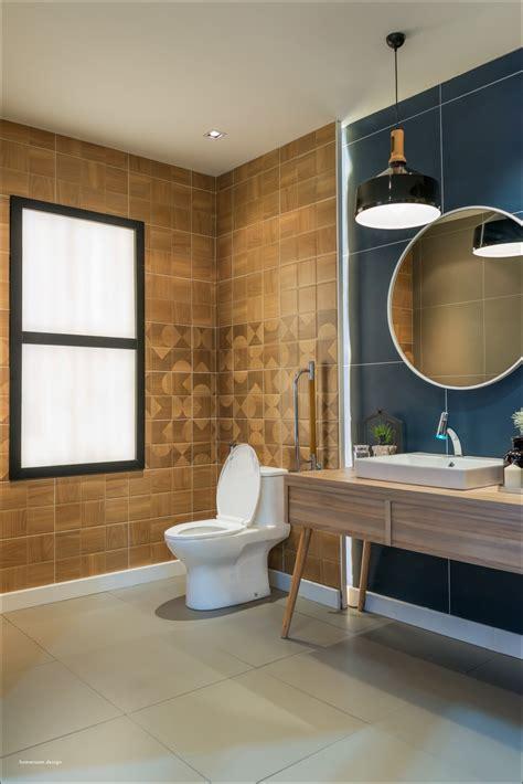 12 retro modern bathroom most as well as